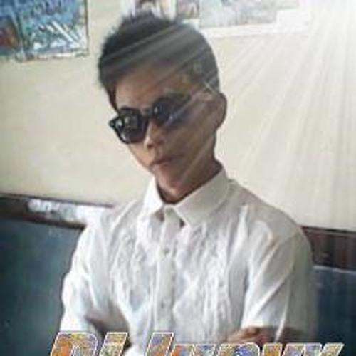 user986014853's avatar