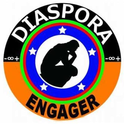 DiasporaEngager's avatar