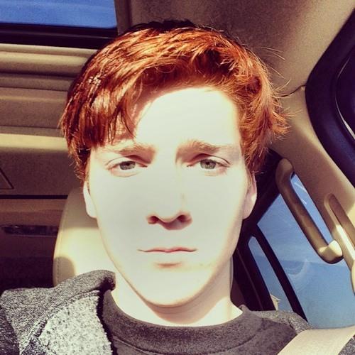 Daniel Goldstein 3's avatar
