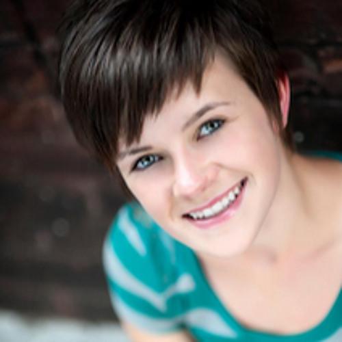 SmilingAssassin's avatar