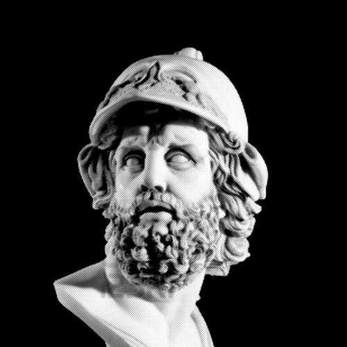 Kratzenbar's avatar