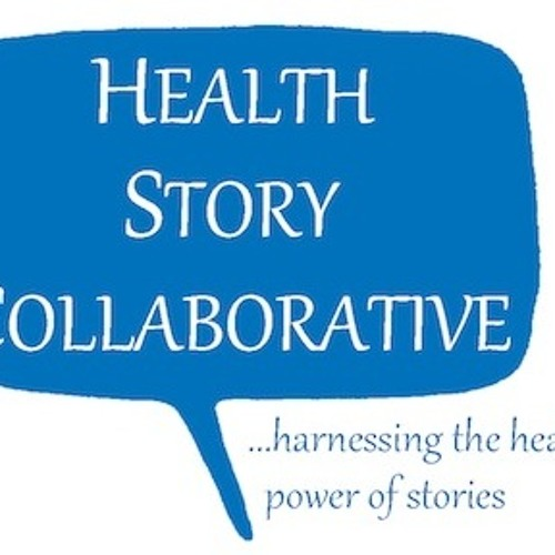HealthStoryCollaborative's avatar