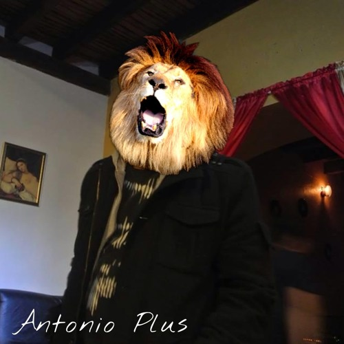 Antonio Plus.'s avatar