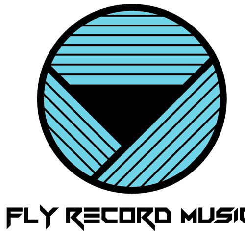 FlyRecordsMusic's avatar