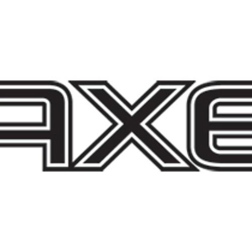 TheMattAxe's avatar