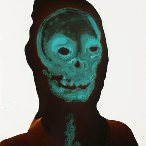 Castleguard's avatar