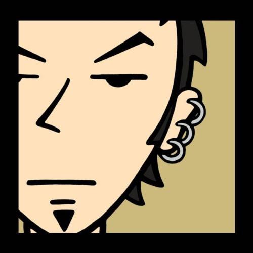 piipexpro's avatar