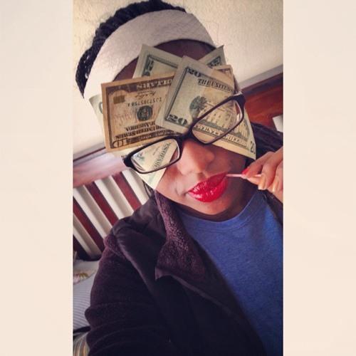 Mzz.Evie's avatar