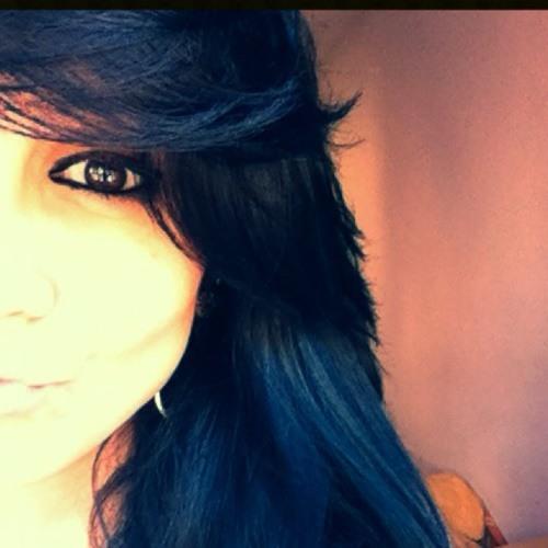 Camila Menezes 14's avatar