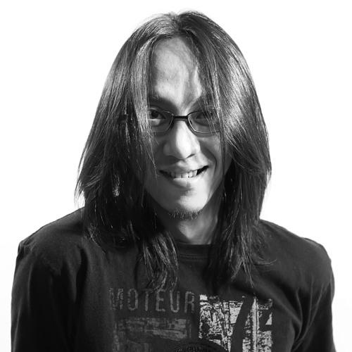 adikurnia's avatar