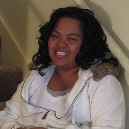 Rosepark84116's avatar