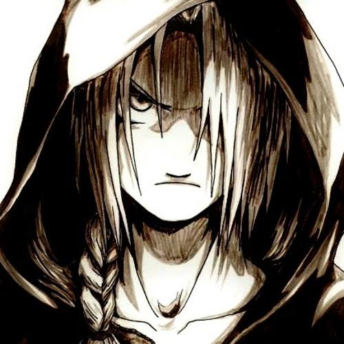 r33sy_taters's avatar