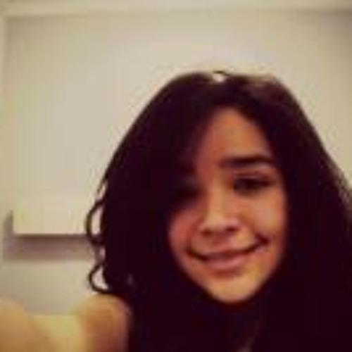 Morelia Vera's avatar