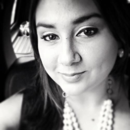Andrea Morataya's avatar