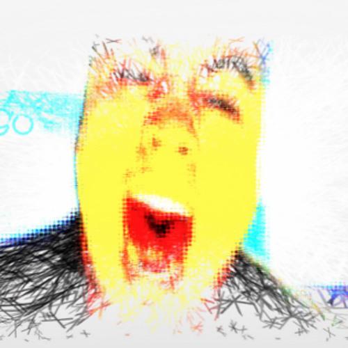 *DJ EG0's avatar