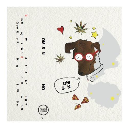 Yom San's avatar