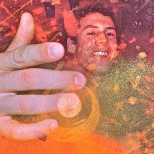 Gas†on's avatar