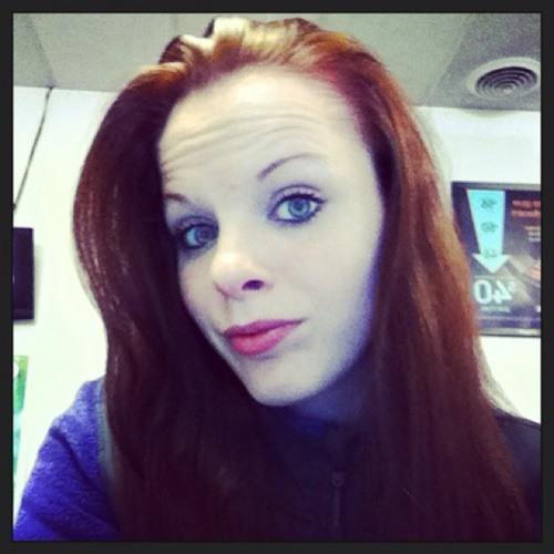 Jamiie_Leanne's avatar
