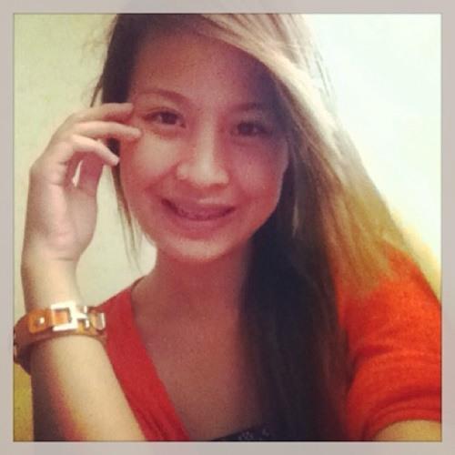 Janelle Espino's avatar