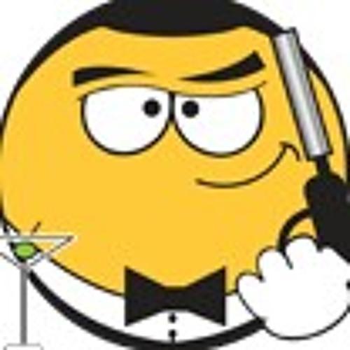 youlgy's avatar
