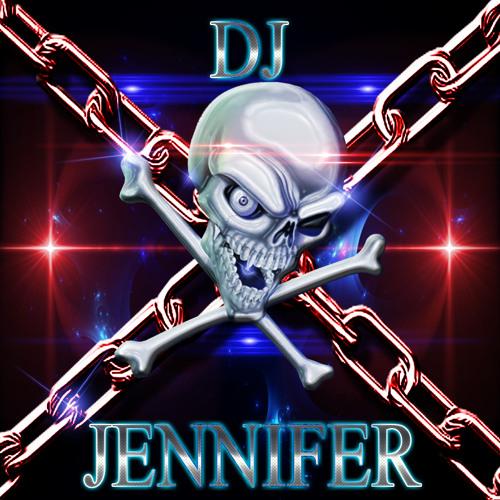 Jenn Jennifer's avatar