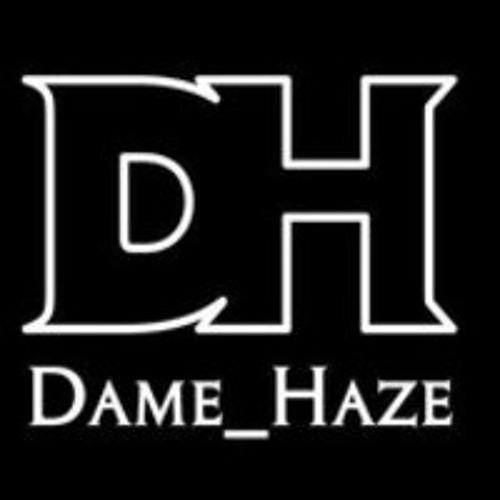 DameHaze's avatar