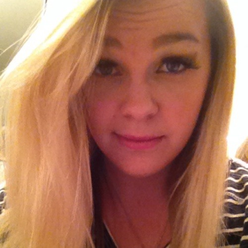 Mariah Johnson 6's avatar