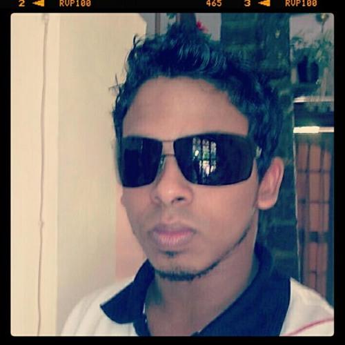 MarioMendis's avatar