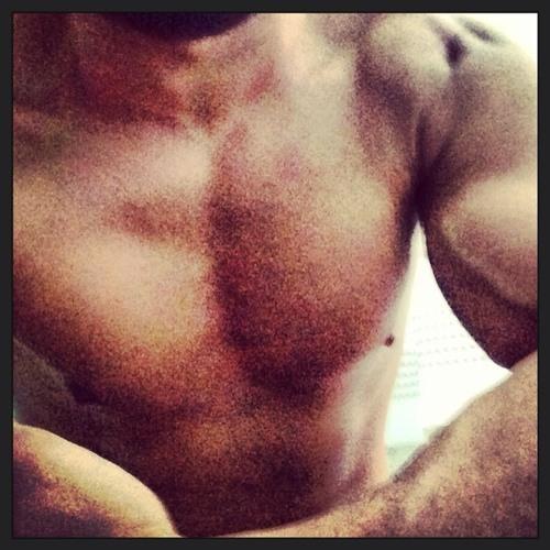 Bryan Carrero 1's avatar