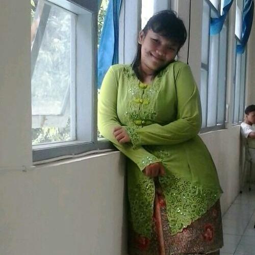 user863399137's avatar