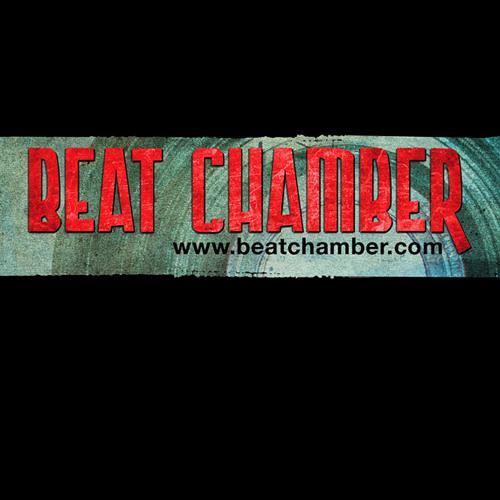 Beat Chamber's avatar