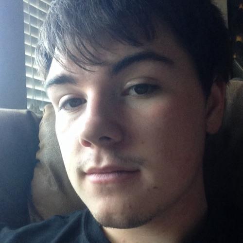 CaseyJr.'s avatar