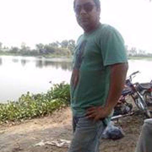 Abdur Rahman 30's avatar