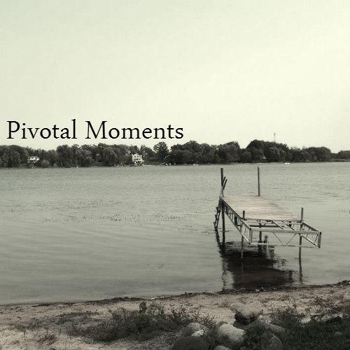 Pivotal Moments's avatar