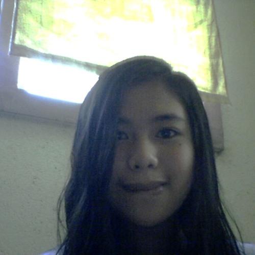 IamLouella's avatar