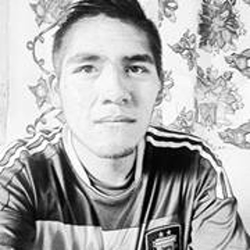 Angel Oropeza 2's avatar