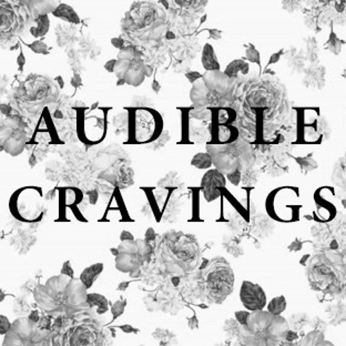 Audible Cravings's avatar
