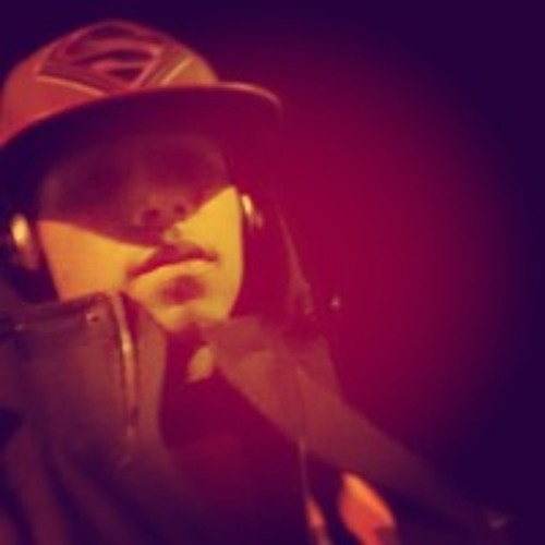 abbadon_'s avatar