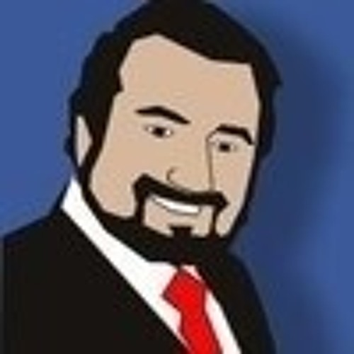 artefacktor's avatar