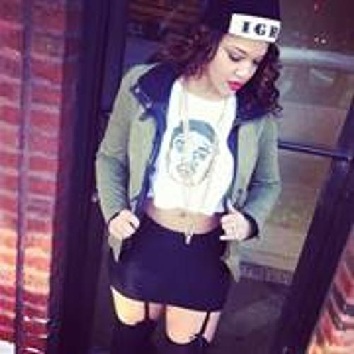 Abigail Alexis 1's avatar