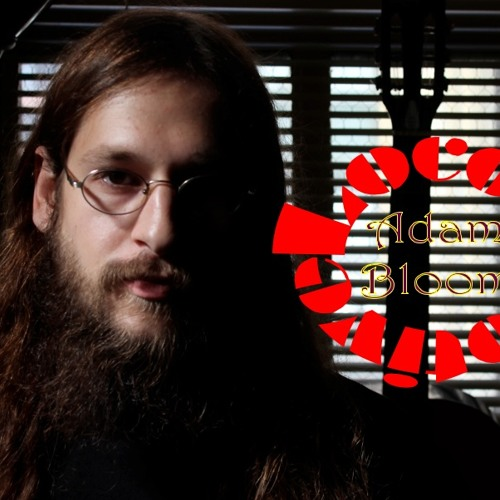 Adam Bloom 2's avatar