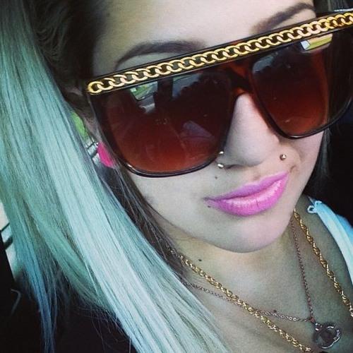 AnnyJayne's avatar