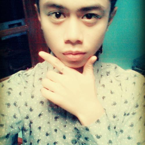 Ahyan 22's avatar
