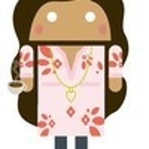 SherbAliciouS's avatar