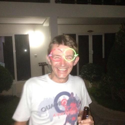 Nick Wiltshire 1's avatar