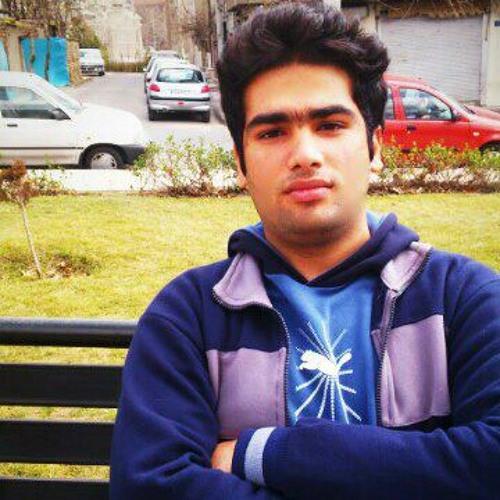 mehran-morovati's avatar