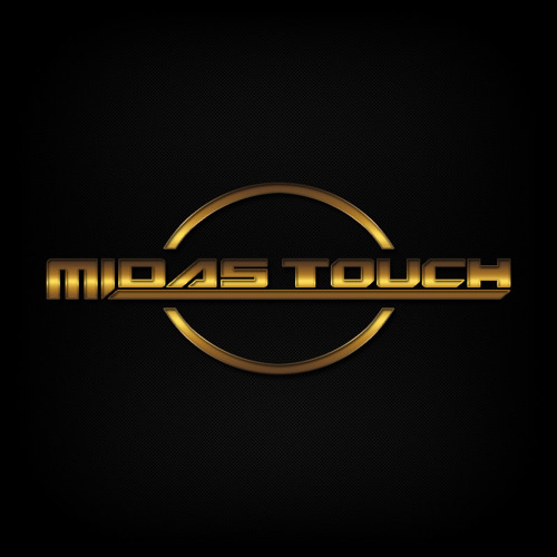 Midas Touch's avatar