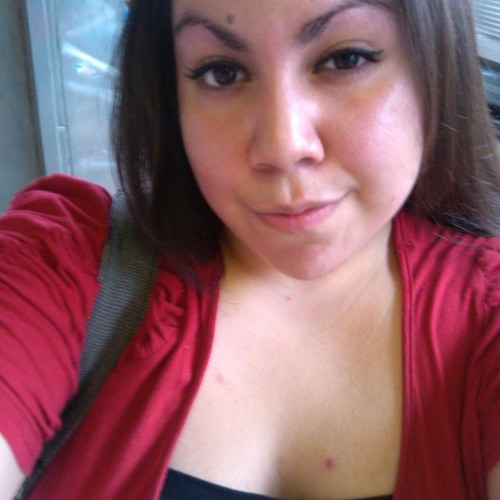 @ms_mona_marie's avatar
