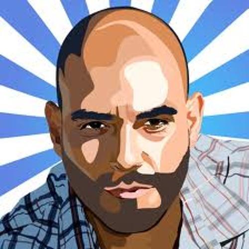Sebastian Lasche's avatar