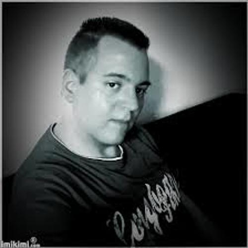 Isaac Ellenberger's avatar